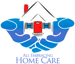 All Embracing Home Care LLC